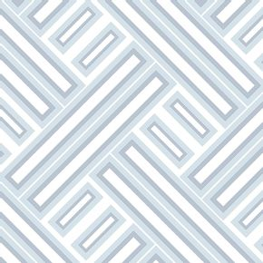 Geometrix-GX37607.jpg