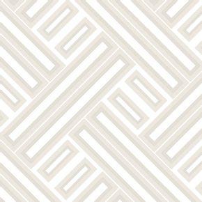 Geometrix-GX37606.jpg