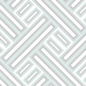 Geometrix-GX37605.jpg