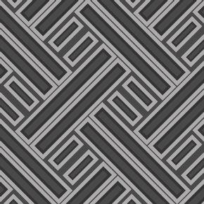 Geometrix-GX37603.jpg