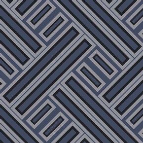 Geometrix-GX37602.jpg