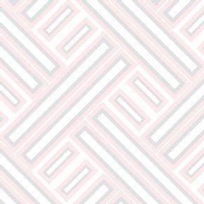 Geometrix-GX37601.jpg
