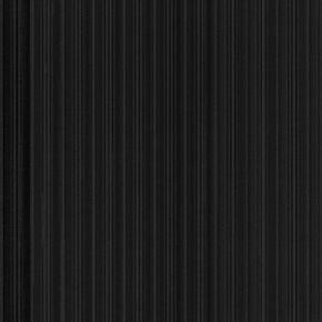 Geometrix-CS27308.jpg