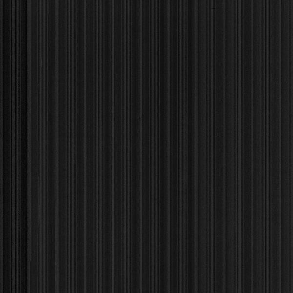 Papel de Parede Geometrix Listras Clássico CS27308 - Rolo: 10m x 0,53m