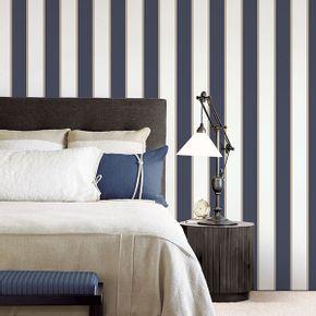 Smart-Stripes-2-G67550-amb.jpg