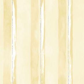 Smart-Stripes-2-G67593.jpg