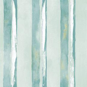 Smart-Stripes-2-G67592.jpg