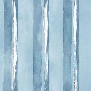 Smart-Stripes-2-G67591.jpg