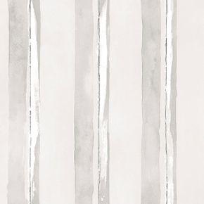 Smart-Stripes-2-G67589.jpg
