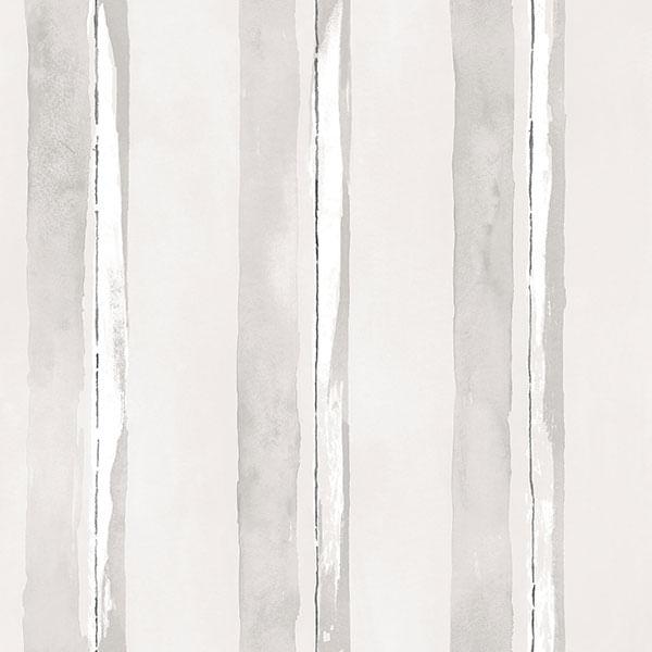 Papel de Parede Smart Stripes 2 Pintura Vertical G67589 - Rolo: 10m x 0,53m