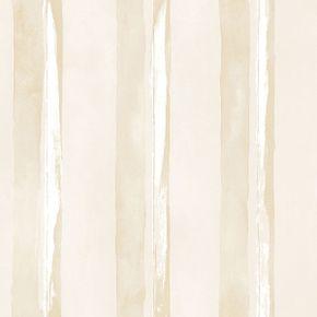 Smart-Stripes-2-G67588.jpg