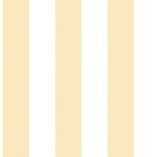 Papel de Parede Smart Stripes 2 Listras Madeira G67587 - Rolo: 10m x 0,53m