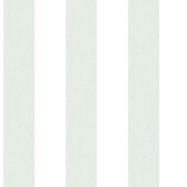 Papel de Parede Smart Stripes 2 Listras Madeira G67583 - Rolo: 10m x 0,53m