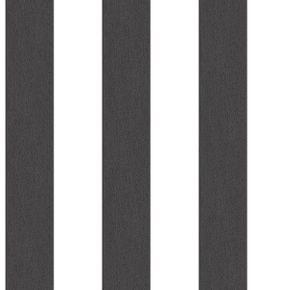 Smart-Stripes-2-G67580.jpg