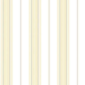 Smart-Stripes-2-G67578.jpg