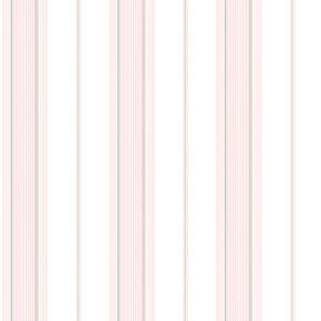 Smart-Stripes-2-G67577.jpg
