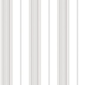 Smart-Stripes-2-G67576.jpg