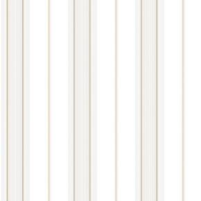 Smart-Stripes-2-G67575.jpg