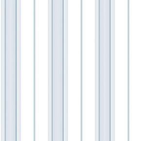 Smart-Stripes-2-G67574.jpg