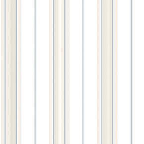 Smart-Stripes-2-G67573.jpg