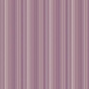 Smart-Stripes-2-G67572.jpg