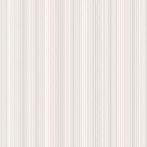 Smart-Stripes-2-G67571.jpg