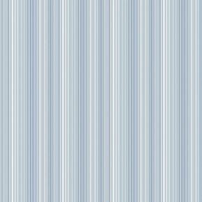 Smart-Stripes-2-G67570.jpg