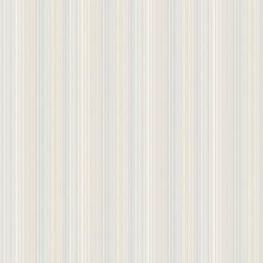 Smart-Stripes-2-G67569.jpg