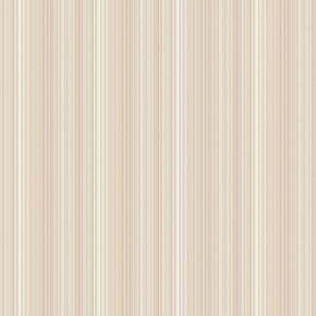 Smart-Stripes-2-G67568.jpg