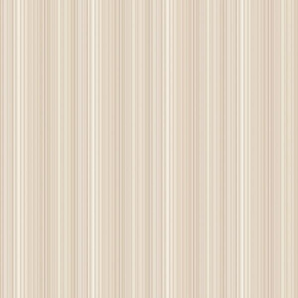 Papel de Parede Smart Stripes 2 Linhas Mixas G67568 - Rolo: 10m x 0,53m