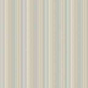Smart-Stripes-2-G67567.jpg