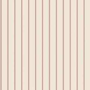 Smart-Stripes-2-G67566.jpg