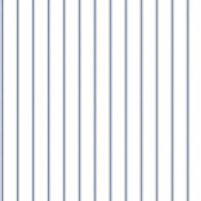 Smart-Stripes-2-G67565.jpg