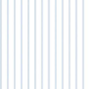 Smart-Stripes-2-G67564.jpg