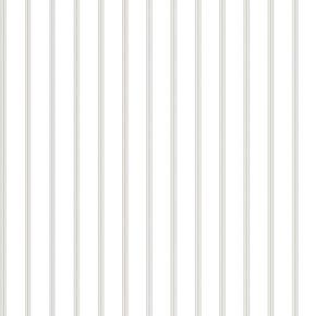 Smart-Stripes-2-G67563.jpg