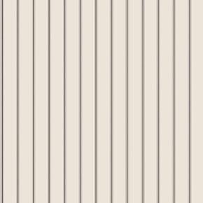 Smart-Stripes-2-G67562.jpg