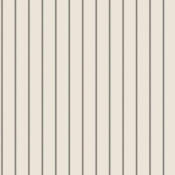Papel de Parede Smart Stripes 2 Linhas Finas G67562 - Rolo: 10m x 0,53m