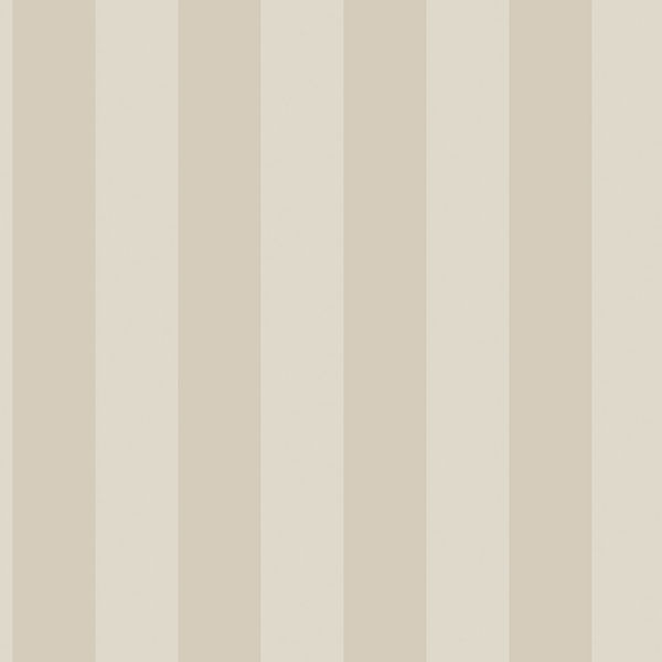 Papel de Parede Smart Stripes 2 Listras Cintilantes G67560 - Rolo: 10m x 0,53m