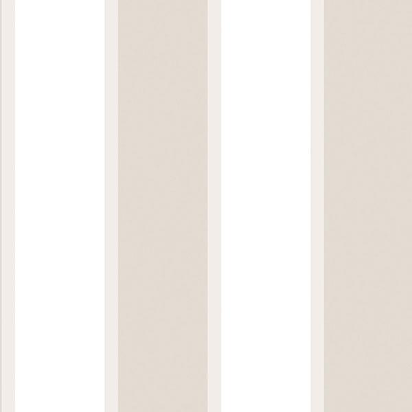 Papel de Parede Smart Stripes 2 Listras Largas G67553 - Rolo: 10m x 0,53m