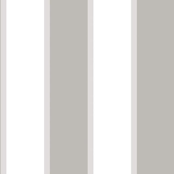 Papel de Parede Smart Stripes 2 Listras Largas G67552 - Rolo: 10m x 0,53m