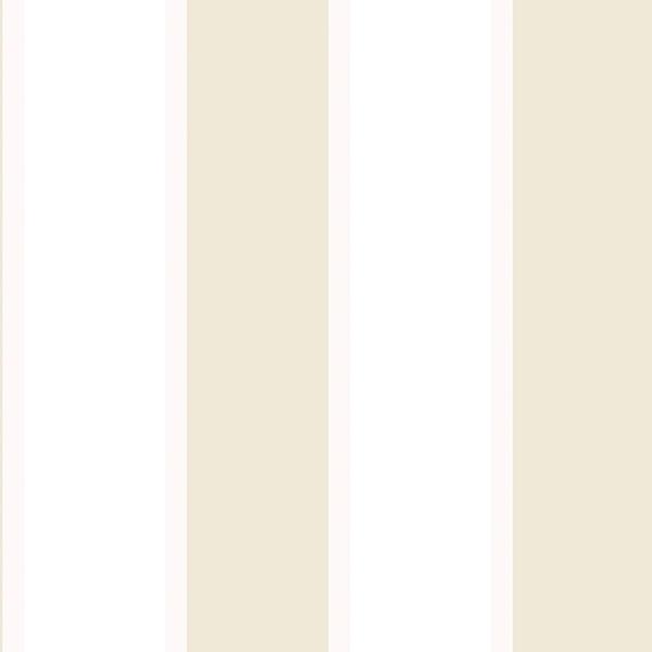 Papel de Parede Smart Stripes 2 Listras Largas G67547 - Rolo: 10m x 0,53m