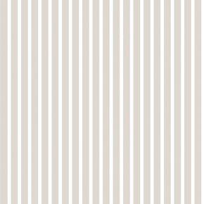 Smart-Stripes-2-G67542.jpg