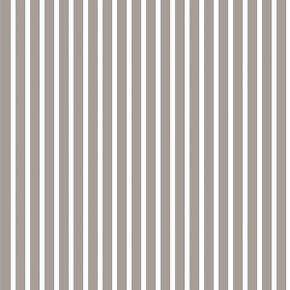 Smart-Stripes-2-G67541.jpg