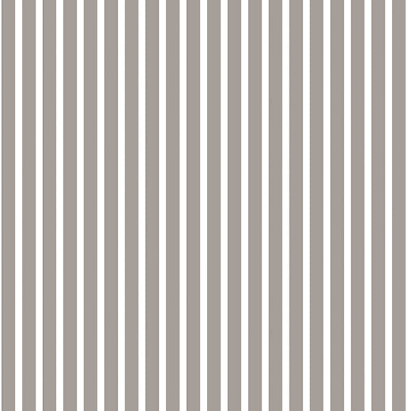 Papel de Parede Smart Stripes 2 Listras Verticais G67541 - Rolo: 10m x 0,53m