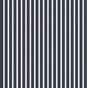 Smart-Stripes-2-G67540.jpg