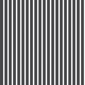 Smart-Stripes-2-G67539.jpg