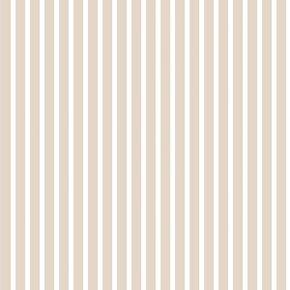 Smart-Stripes-2-G67538.jpg