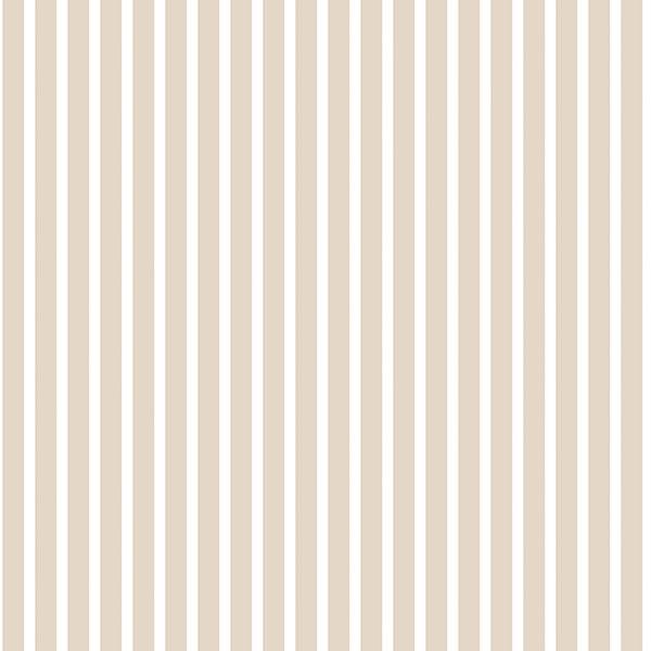 Papel de Parede Smart Stripes 2 Listras Verticais G67538 - Rolo: 10m x 0,53m