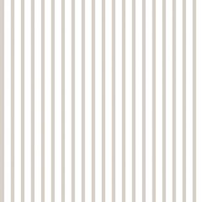 Smart-Stripes-2-G67537.jpg