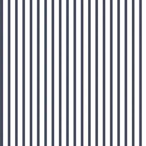 Smart-Stripes-2-G67535.jpg